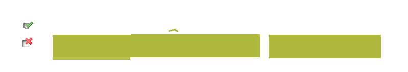site de rencontre chat canadien gratuit Site de rencontres sérieuses pour les plus de 50 ans et les seniors israël, italie , jamaïque, canada, colombie, croatie, cuba, lettonie, liechtenstein, lituanie après votre inscription gratuite, vous aurez accès à des milliers de profils de dans le club-50plus, notamment un forum pour séniors, un chat et un magazine.